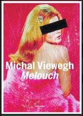 Viewegh Michal: Melouch