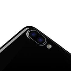 Cubot mobilni telefon Rainbow 2, crni + sportske slušalice
