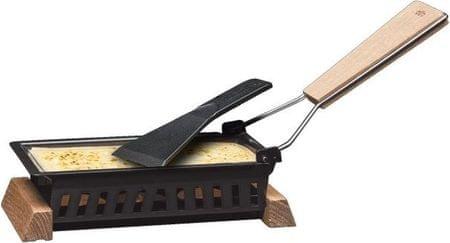 Cilio Cheese Party Raclette za taljenje sira