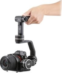 Feiyu Tech MG V2 stabilizátor pro fotoaparáty