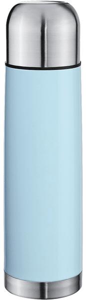 Cilio Termoláhev 500 ml, pastelově modrá