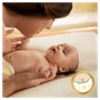 3 - Pampers Premium Care 2 Mini Pelenka 240 db