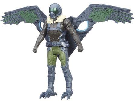 Spiderman 15cm figúrka Marvels Vulture