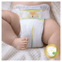 2 - Pampers pieluchy Premium Care 4 (Maxi) - 168 szt.
