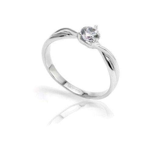 Modesi Zásnubní prsten QJR2091L 51 mm