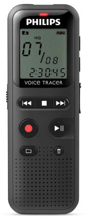 Philips dyktafon DVT1150