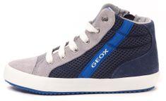 Geox fiú sportcipő Alonisso