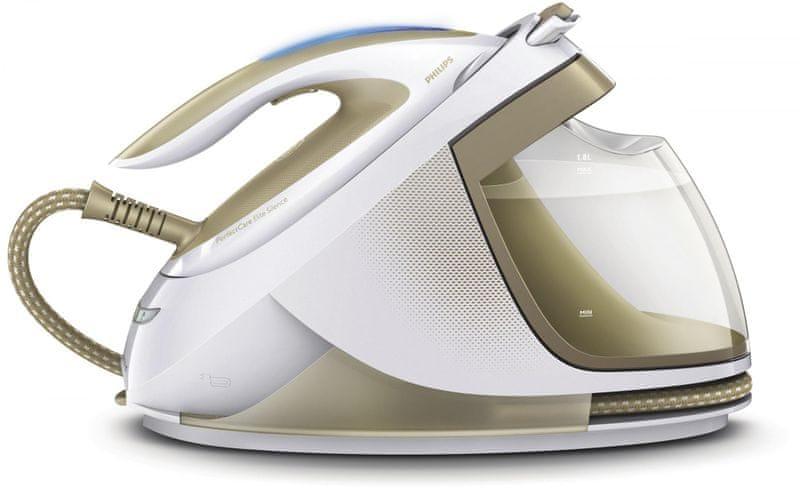 Philips GC9640/60 PerfectCare Elite