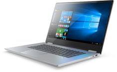 Lenovo Yoga 720-15IKB (80X7000KCK)