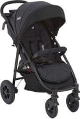 Joie otroški voziček Litetrax 4 Air