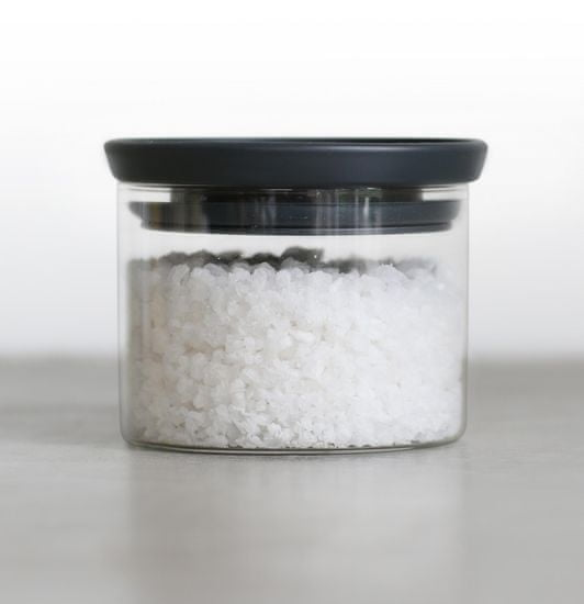 Brabantia kozarec za živila (1 kos) 0,3L