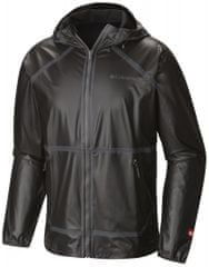 Columbia OutDry Ex Reversible Jacket Black