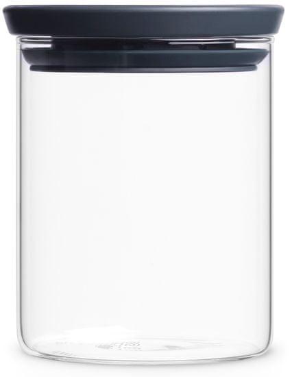 Brabantia kozarec za začimbe (1 kos) 0,6L