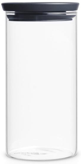 Brabantia kozarec za živila (1 kos) 1,1L