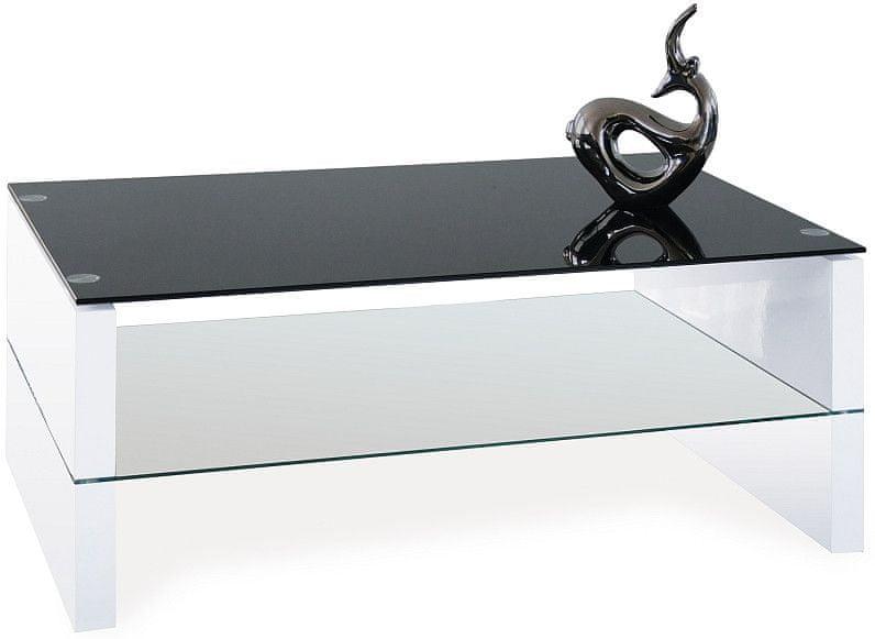 Konferenční stolek AHG-029 WT