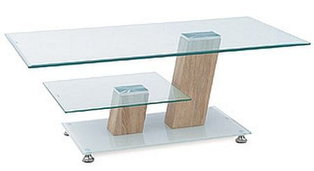 Konferenční stolek AHG-022 SON