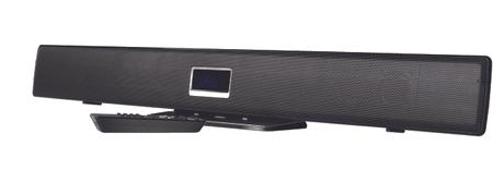 Orava soundbar RPS-500