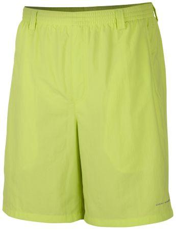 Columbia moške kopalne hlače Backcast III, zelene, M