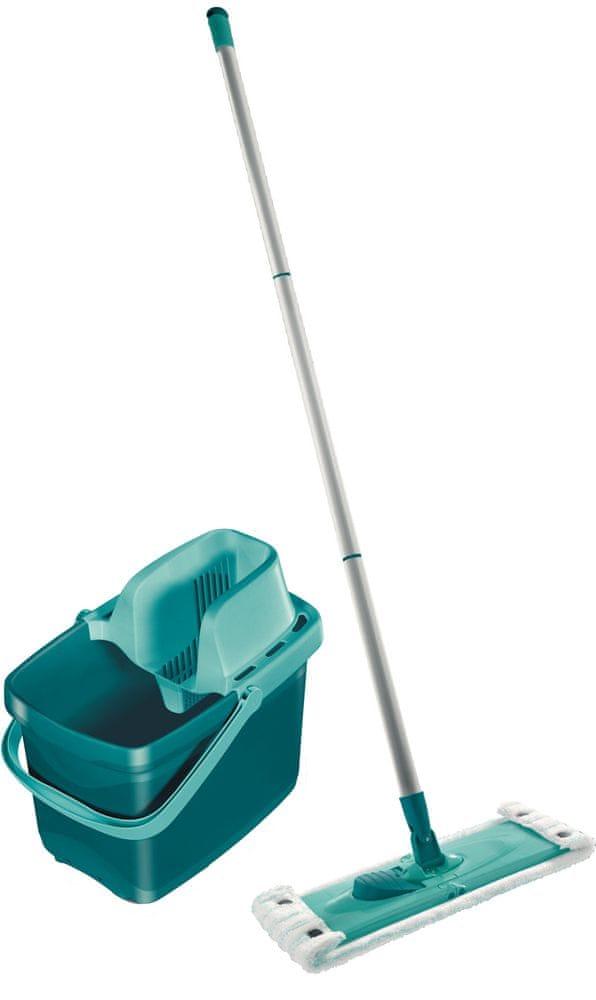 Leifheit Combi Clean Twist mop sada 55356