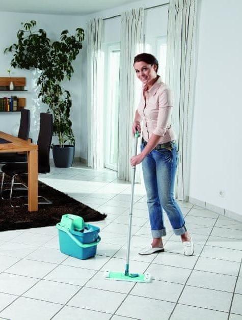 Leifheit Combi Clean M mop set