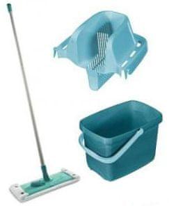 Leifheit Combi Clean M mop set - zánovní