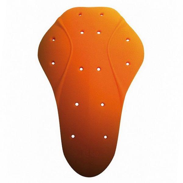 Held chrániče loktů d3o, uni, oranžové