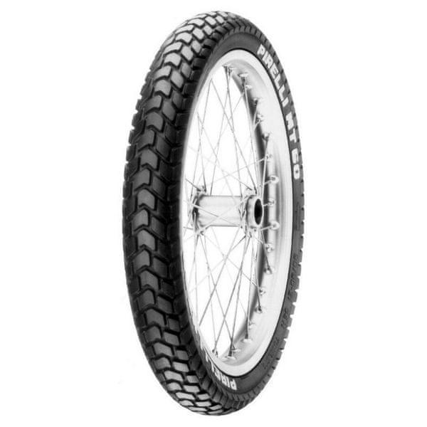 Pirelli 100/90 - 19 M/C 57H TL MT 60 přední