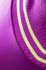 Craft kolesarska majica Velo, roza