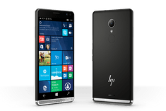 HP mobilni telefon Elite x3 3-v-1 SD820 5.96 4GB/64 + DOCK