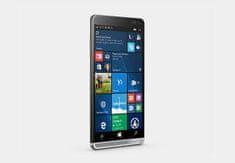 HP mobilni telefon Elite x3 3-v-1 SD820 5.96 4GB/64 + DOCK