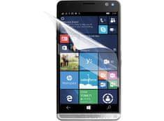 HP zaštitna folija Elite x3 Anti-Fingerprint Screen