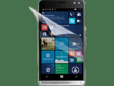 HP zaščitna folija Elite x3 Anti-Shatter Screen Protector