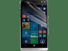 HP zaštitna folija Elite x3 Privacy Screen