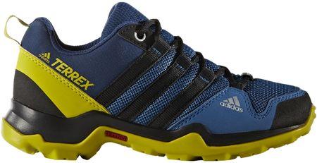 Adidas športni copati Terrex Ax2R Cp, modri, 37.3