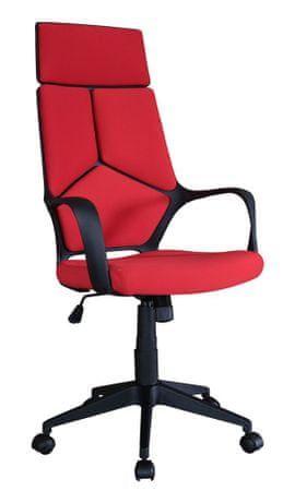 Pisarniški stol OS203
