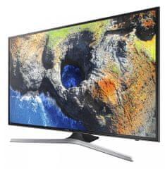 Samsung telewizor smart UE55MU6172U