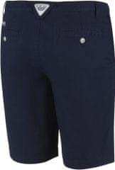 Columbia moške hlače Bonehead II, modre