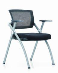 Konferenečni stol OS209, 2 kosa