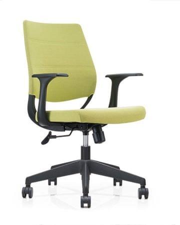 Pisarniški stol OS211