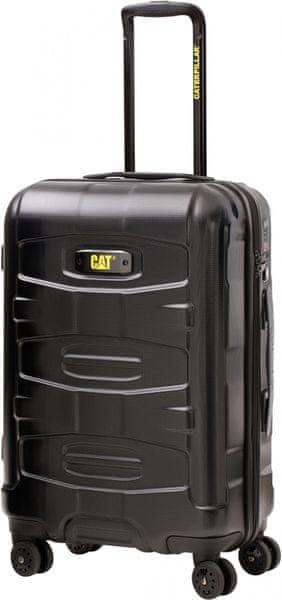 CAT Trolley 36 l