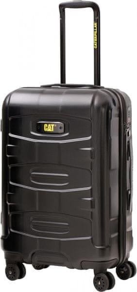 CAT Trolley 36 l