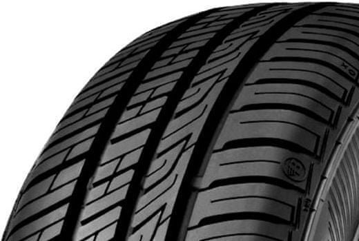 Barum Brillantis 2 195/65 R15 T91