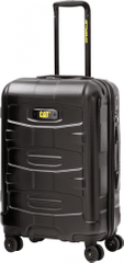 CAT Trolley Bőrönd, 59.5 l