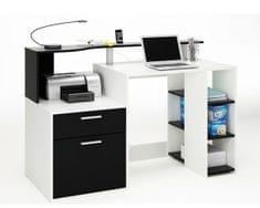 Računalniška miza OS212
