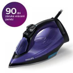 Philips GC3925/30 PerfectCare PowerLife
