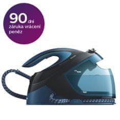Philips GC8735/80 PerfectCare Performer