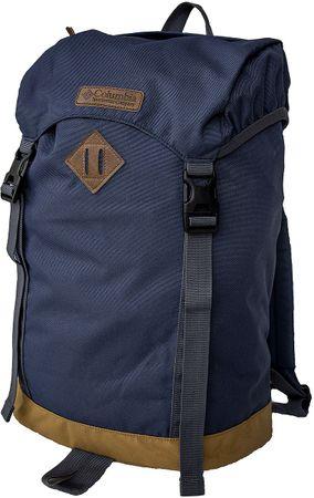 d927e22288206 COLUMBIA plecak Classic Outdoor 25L O S Zinc - Parametry
