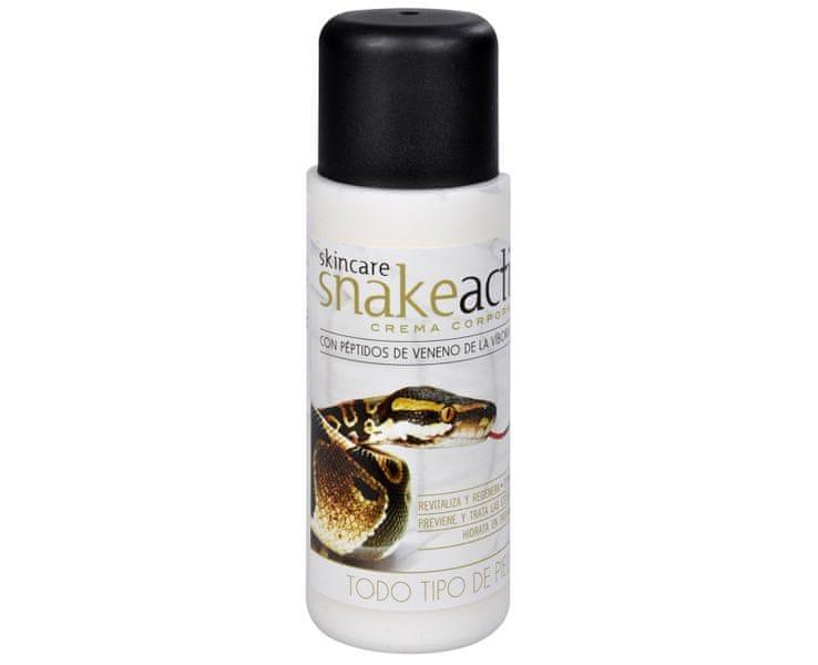 Diet Esthetic Tělový krém s hadím jedem SnakeActive 150 ml