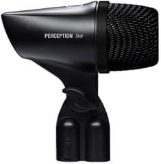 AKG P2 Live Dynamický nástrojový mikrofon