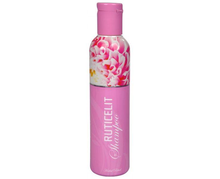 Energy Ruticelit šampon 200 ml
